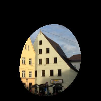 Bild_Workshop_Mühle