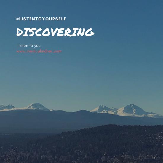 #listentoyourself_monicalindner_discovering