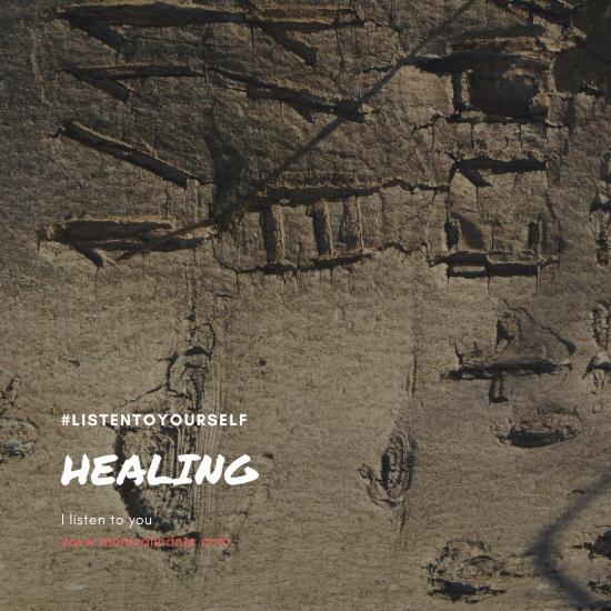 #listentoyourself_monicalindner_healing