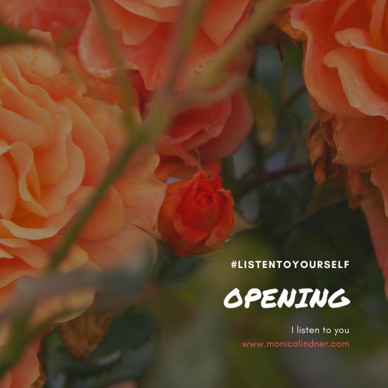 #listentoyourself_monicalindner_opening