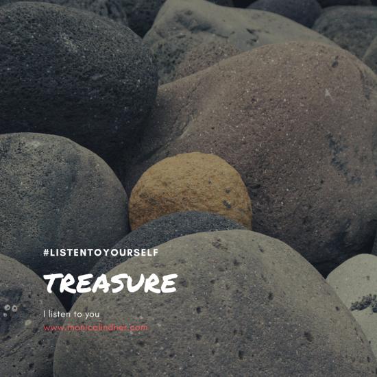 #listentoyourself_monicalindner_treasure