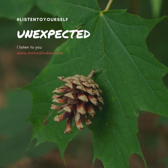 #listentoyourself_monicalindner_unexpected